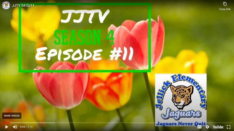 JJTV Featured Photo