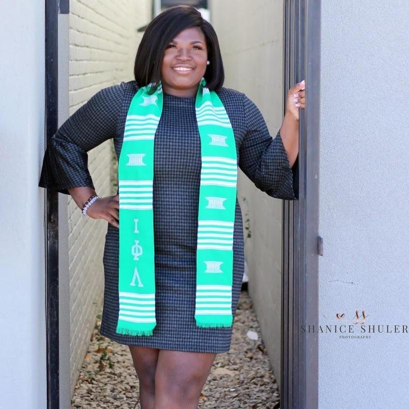 Miranda Williams's Profile Photo