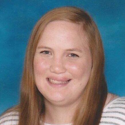 Kerri Hughes's Profile Photo