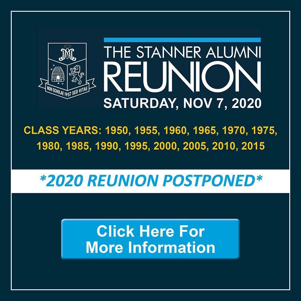 EC_Reunion_2020