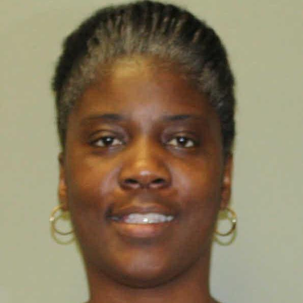 Elaine Smith's Profile Photo