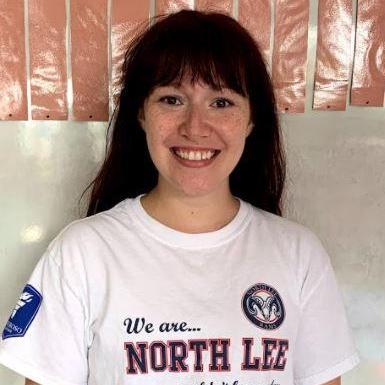 Maria Hunt's Profile Photo