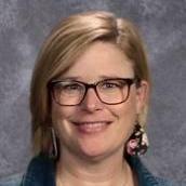 Ellen Neebes's Profile Photo