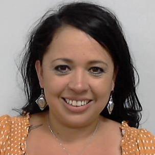 Regina Rivera's Profile Photo