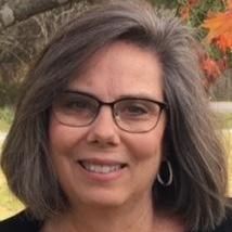 Rebecca (Becky) Smith's Profile Photo