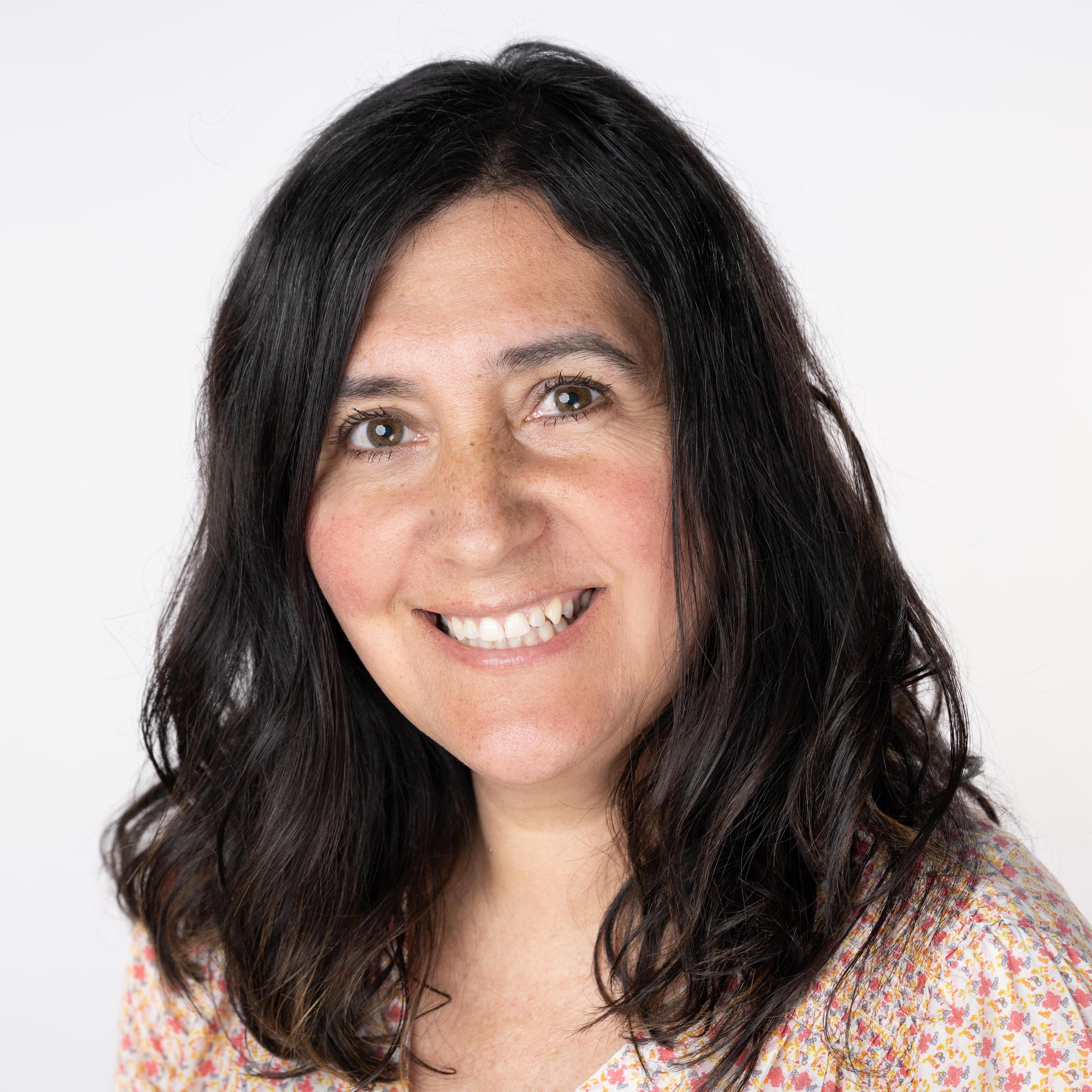 Sandra Harris's Profile Photo
