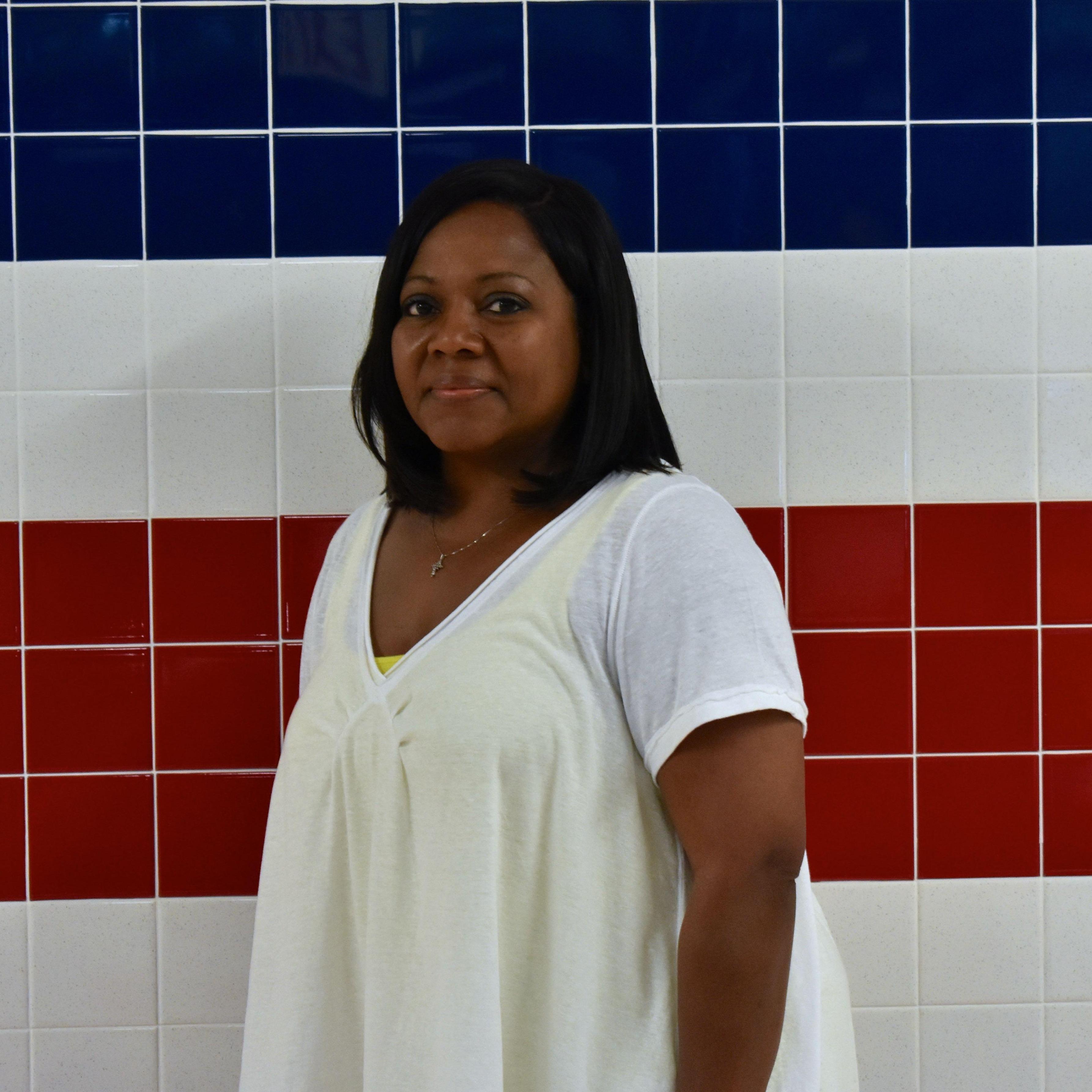 Jeraline Preyear's Profile Photo
