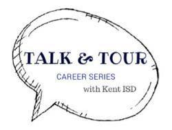 Kent ISD Talk & Tour