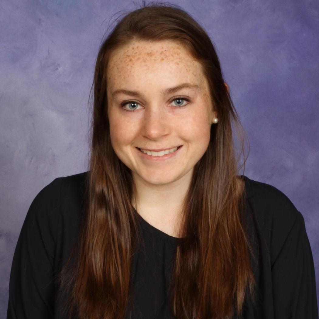 Rachel Zolotusky's Profile Photo