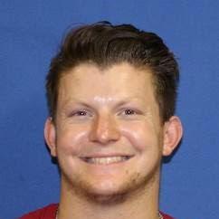 Drew Williams's Profile Photo