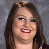 Kyra Clark's Profile Photo