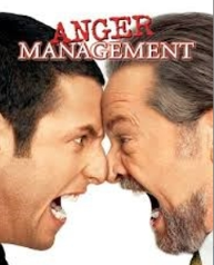 Anger Management Featured Photo
