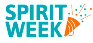Spirit Week Logo.PNG