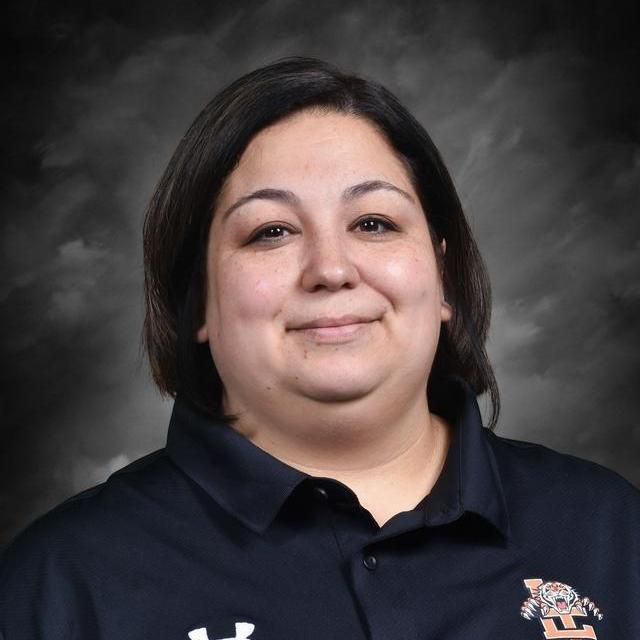 Dawn Ortiz's Profile Photo