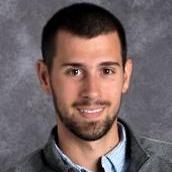 Clay Martin's Profile Photo