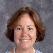 Peggy Garland's Profile Photo