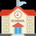 school img