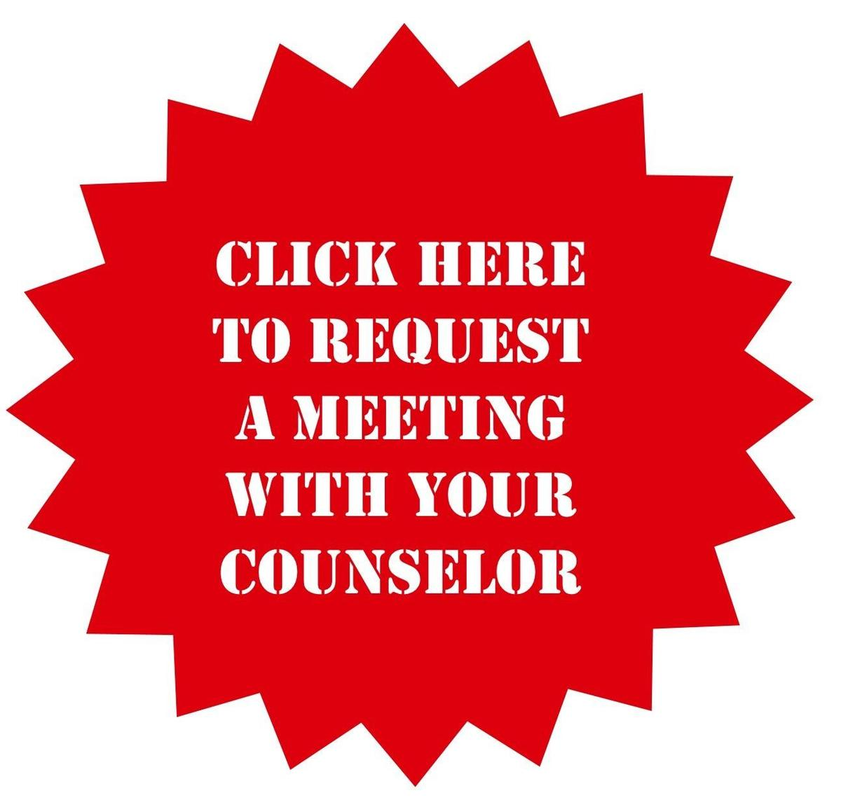 Click here to see counselor