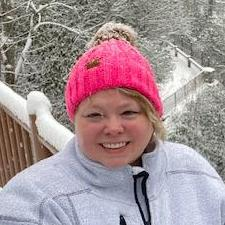 Julie King's Profile Photo