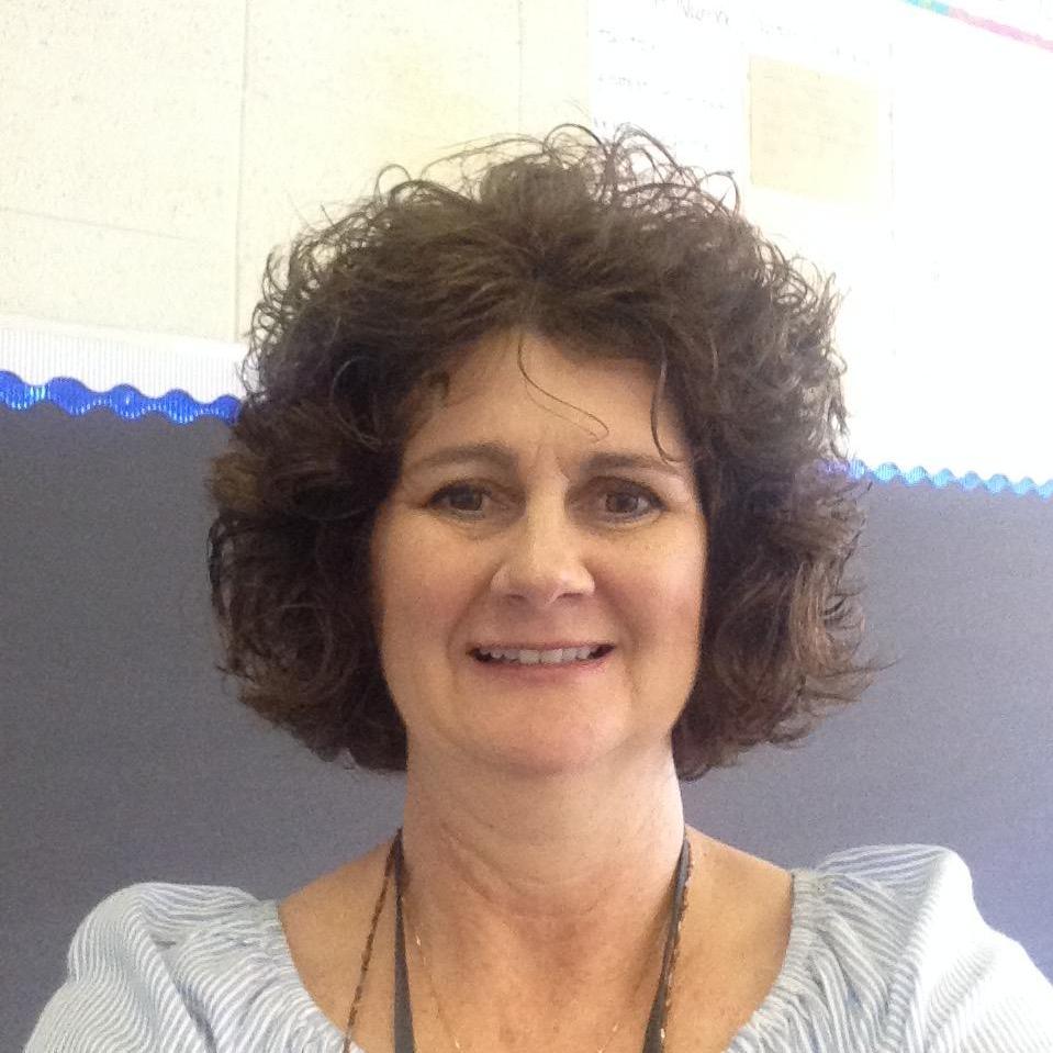 Delene Byers's Profile Photo