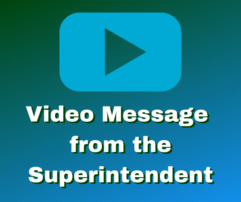 video message logo