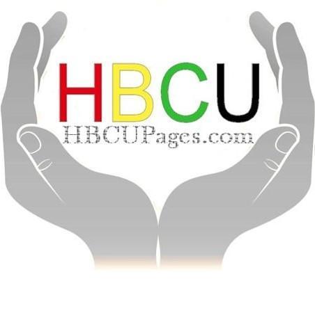 HBCU INFORMATION