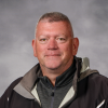 Greg Durkac's Profile Photo