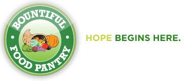 Bountiful Food Pantry Legacy Prep best charter school in Davis County
