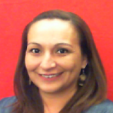 Adela Valderas's Profile Photo