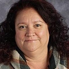 Cathe Ryan's Profile Photo