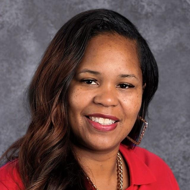 Da'Shonya Tyler's Profile Photo