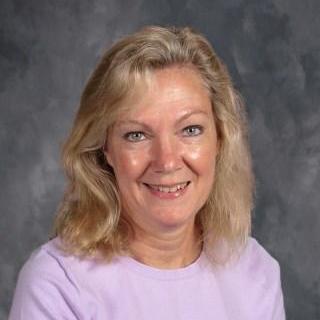 Stacey Sherwood's Profile Photo