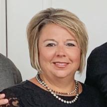 ANDREA STEWART's Profile Photo