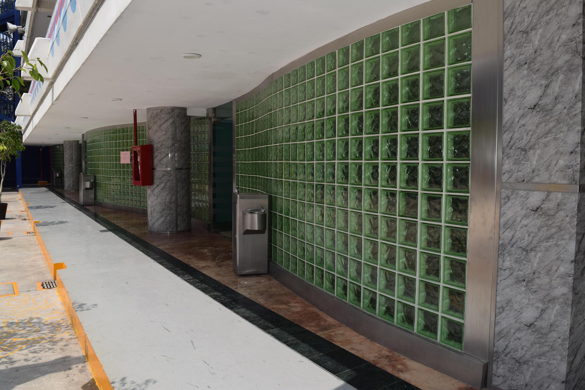 Colegio Sara Alarcón Primaria