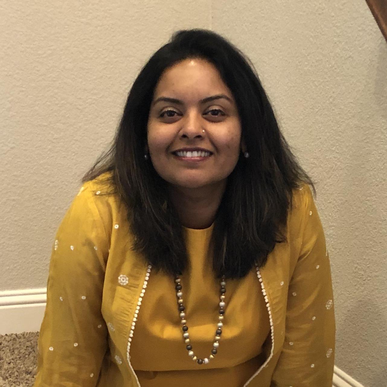 Lakshmi Mohan Babu's Profile Photo