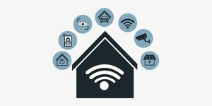 wifi-security-basics-1.jpg