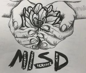 MISD Service Day.jpg