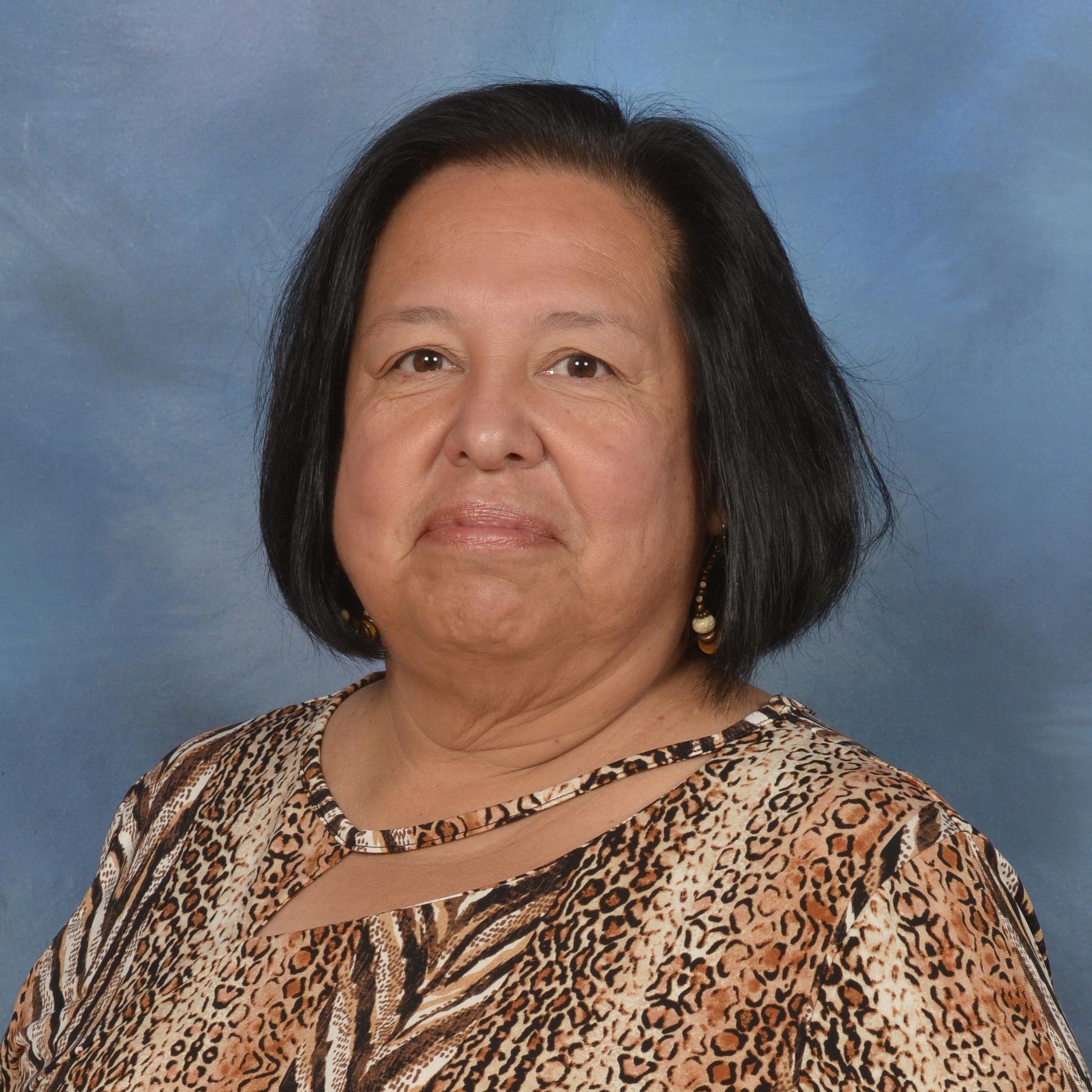 Irma Maldonado's Profile Photo