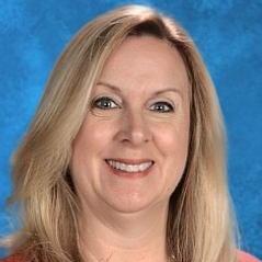 Christine Pijl's Profile Photo