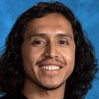 Edgar Ballesteros Cruz's Profile Photo