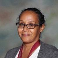 LiMarie Lebron's Profile Photo