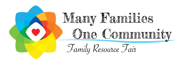 Free! SCV Families Resource Fair Featured Photo
