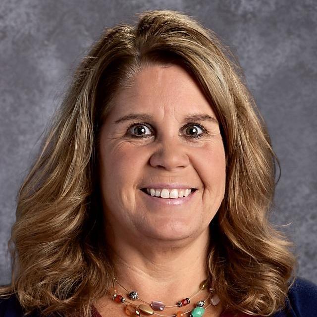 Kimberly Lalone's Profile Photo