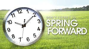 Daylight saving time 2021 in California will begin at 2:00 AM on Sunday, March 14 Featured Photo