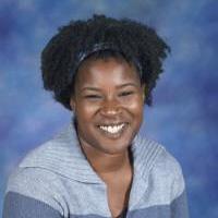 Maggie Wax's Profile Photo