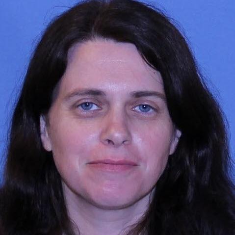 Jennifer McFarlane's Profile Photo