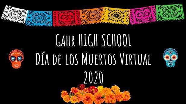 Gahr DDLM Virtual 2020