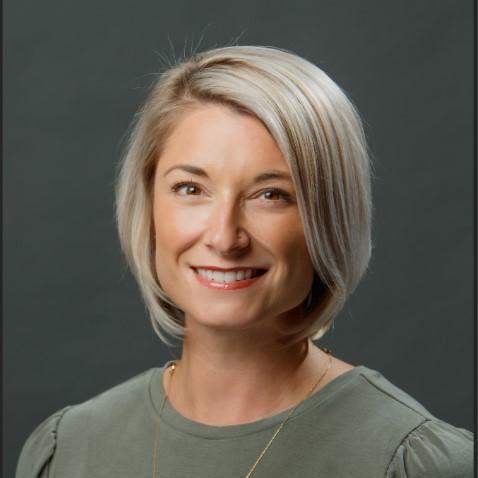 Victoria Miele's Profile Photo