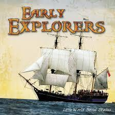 Early Explorers