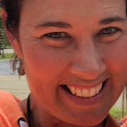 Devin Lorigan's Profile Photo